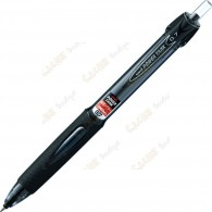 All-Weather Power Tank Pen