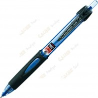 All-Weather Power Tank Pen 0.7mm - Preto