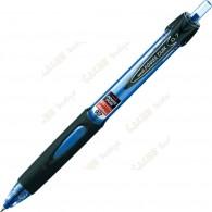 All-Weather Power Tank Pen 0.7mm - Black