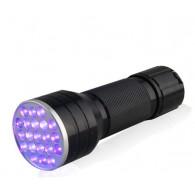 UV lamp 21 LED