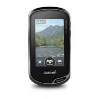 GPS Garmin Oregon® 750