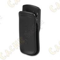 Swivel Belt Clip Garmin