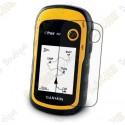 Película protetora GPS para Garmin eTrex®
