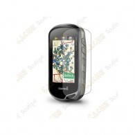 Film de protection GPS pour Garmin Oregon