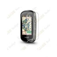 Pelìcula protectora GPS por Garmin Oregon