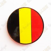 Pack of 10 Pin's