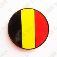 """Micro Coin """"Belgium"""""""