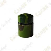 Magnetic Nano Cache - Camo