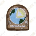 "Patch ""EarthCache"""