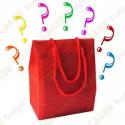"Gift-Pack Surprise ""Noël"""