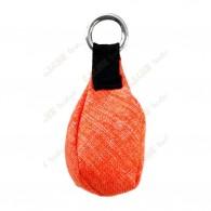 Bolsa de árbol 250g - Naranja