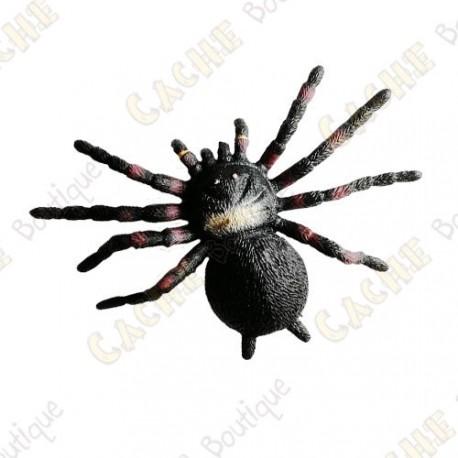 """Cache """"insect"""" - Medium Spider"""