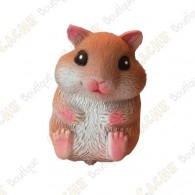 """Cache """"insect"""" - Medium Hamster"""