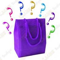 "Gift-Pack Surprise ""Noël"" 2019"