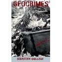 """Thriller """"Géocrimes"""" - Sébastien Guilleux"""