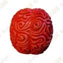 """Cache """"Emoción"""" - Cerebro Grande"""