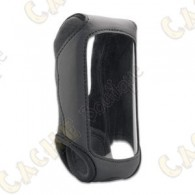 Housse de protection GPS Garmin Oregon®