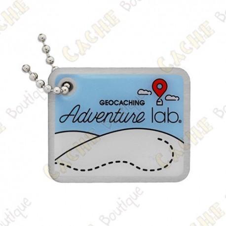 """Traveler """"Adventure Lab®"""""""